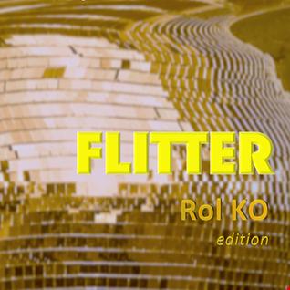 Flitter  Rol KO edition 11