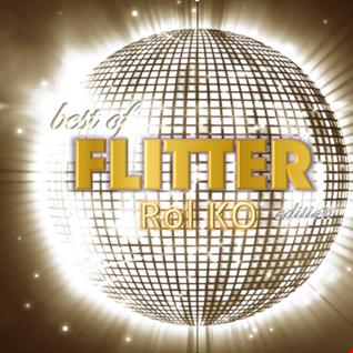 Flitter  Best of Rol KO edition