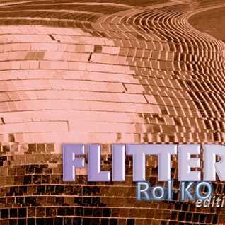 Flitter  Rol KO edition 14