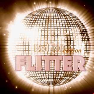 Flitter  Rol KO edition 19