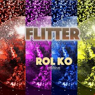 Flitter  Rol KO edition 24