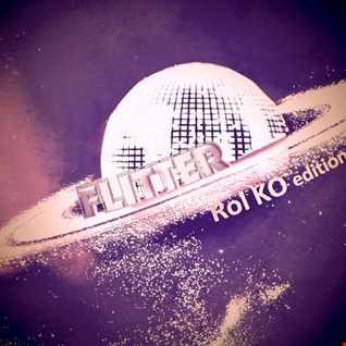 Flitter  Rol KO edition 21