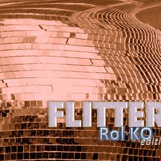 Flitter  Rol KO edition 01