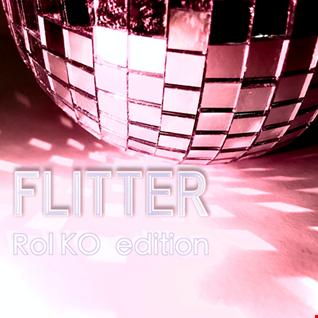 Flitter  Rol KO edition 05