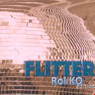 Flitter  Rol KO edition 16