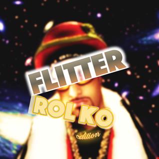 Flitter: Rol KO edition 25