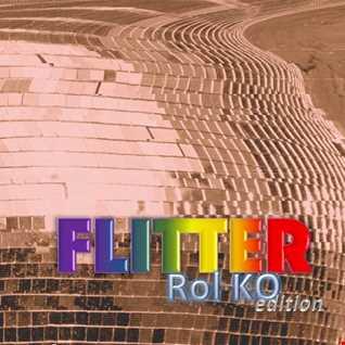 Flitter  Rol KO edition 15