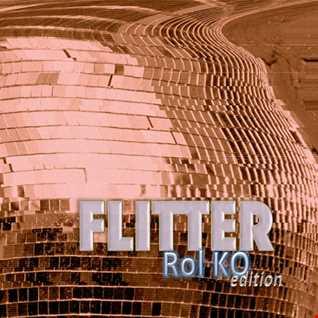Flitter  Rol KO edition 13