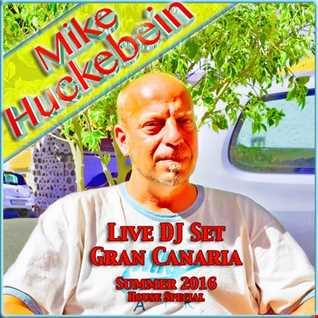 Housemix 2016 Summer Special Gran Canaria