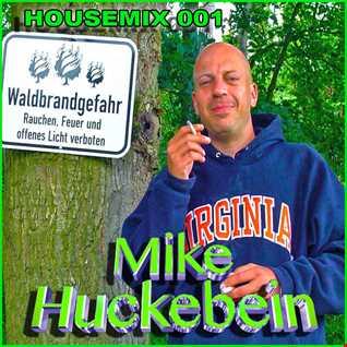 0001 House 2016 1