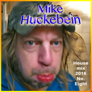 Housemix 8 2016