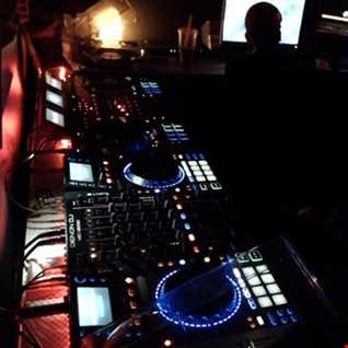 Bedroom Sessions 5 Rock the Disco Tech House