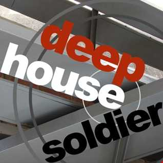Deep House Soldier.