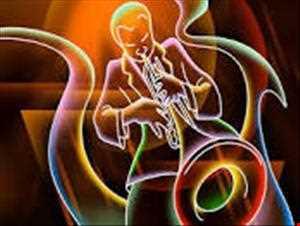 Jazzmerazz Deep