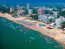 Sunny Beach.BG