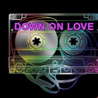 Down On Love