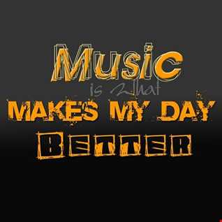 Music Makes My Day Better   Nr 27