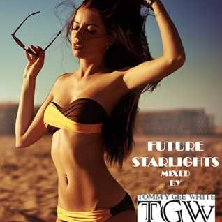 TGW  - Future Starlights (Future House Mix)