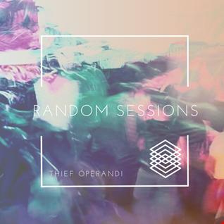 Random Sessions VI