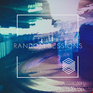 Random Sessions I
