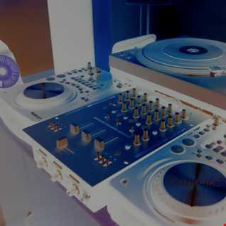 Soundclash Style