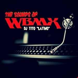 THE SOUNDS OF WBMX 1