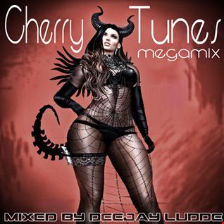 Cherry Tunes megamix 2017