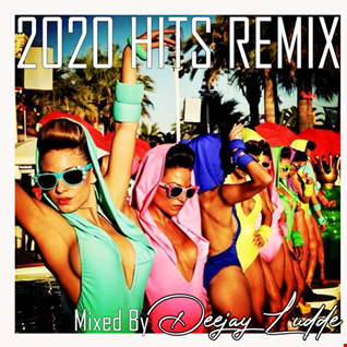 2020 Hits by Deejay Ludde
