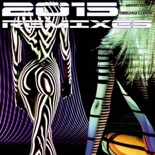 2015 Dance Remixes part 1