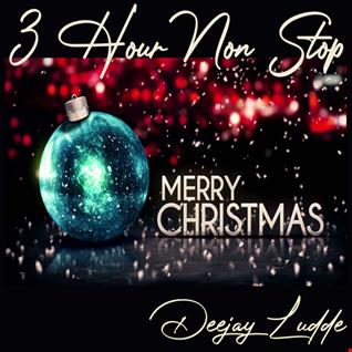 ¤ DJ Ludde ¤   3 Hours Dance Mix 2008 by Deejay Ludde