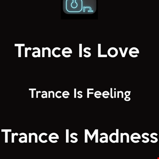 Madness Trance Mix October 2018