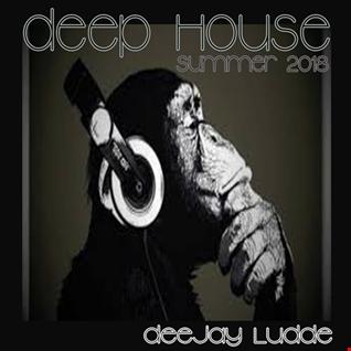 Summer Deep House 2018