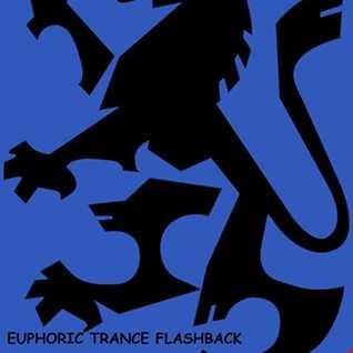 EUPHORIC TRANCE FLASHBACK