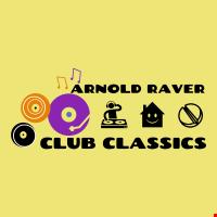 CLUB CLASSICS