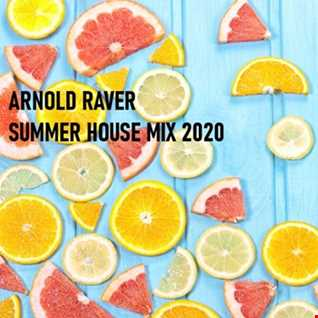 Summer House Mix 2020