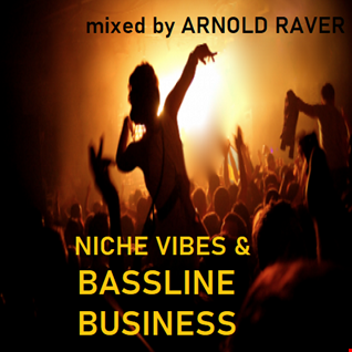 NICHE VIBES & BASSLINE BUSINESS