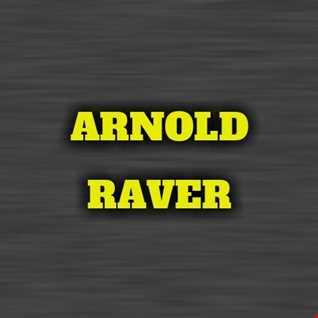 ARNOLD RAVER - OOH YOU CHEEKY BASSTARD
