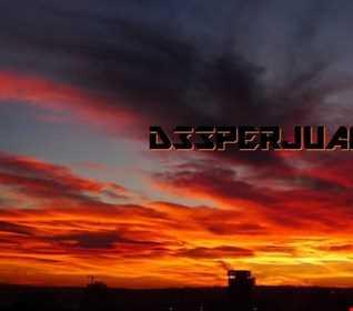 DEEPERJUANA - WEEKEND WARM UP (MAY PROMO 2016)
