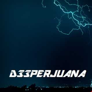 DEEPERJUANA   DEEP,TECH,HOUSE MIX (JAN 2016)