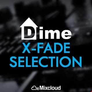 X-Fade Selection #7 (Apr 2016)
