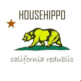(2017) California Redublic