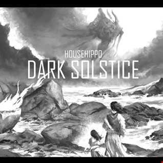 (2016) Dark Solstice