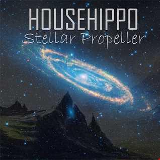 (2016) Stellar Propeller