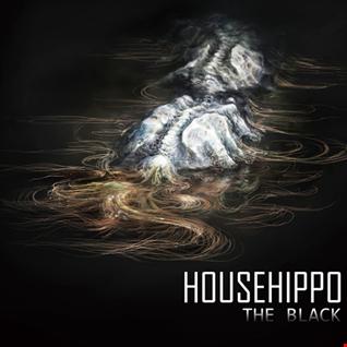 (2016) The Black
