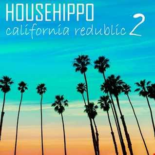 (2017) California Redublic 2