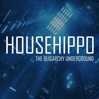 (2016) The Oligarchy Underground