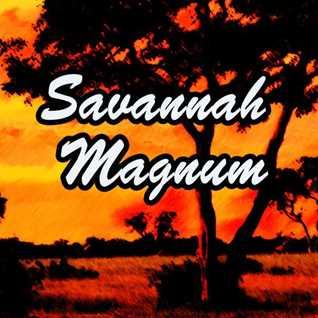 (2012) Savannah Magnum