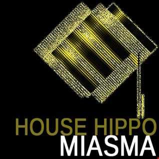 (2012) Miasma