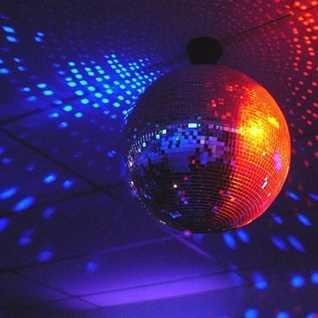 02,  Golden Years Of Disco 70's & 80's