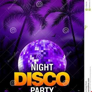 Disco Collection By Ned Vol. 4